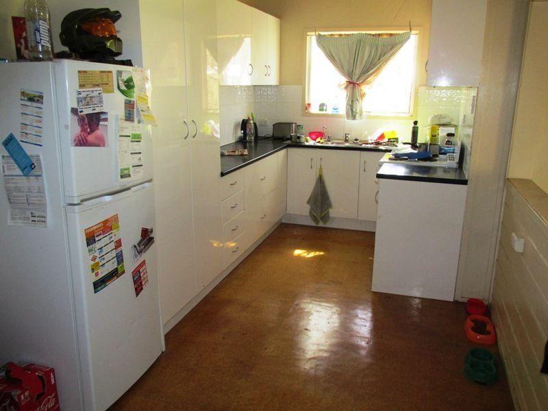 88 Cassowary Street, Longreach QLD 4730, Image 1