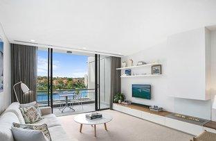 Picture of 21/1 Kiara Close, North Sydney NSW 2060