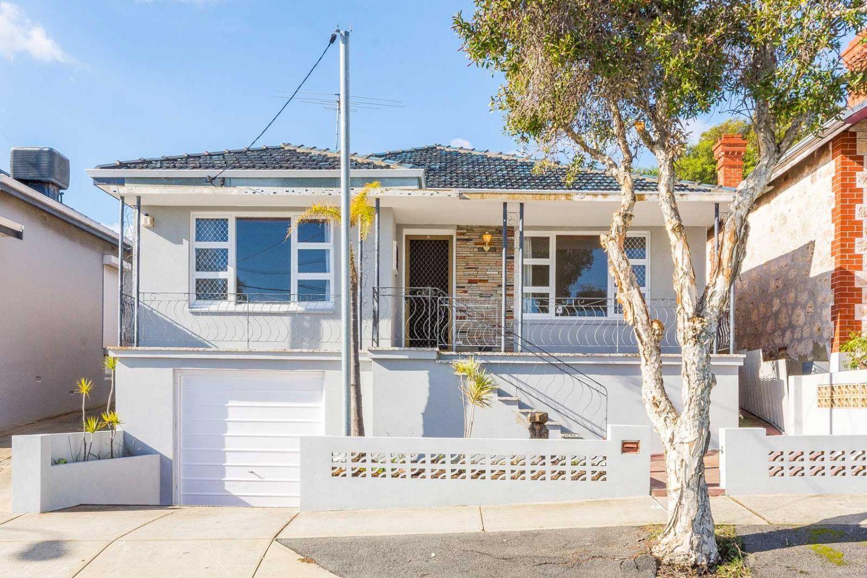 116 Hampton Road, Fremantle WA 6160, Image 0