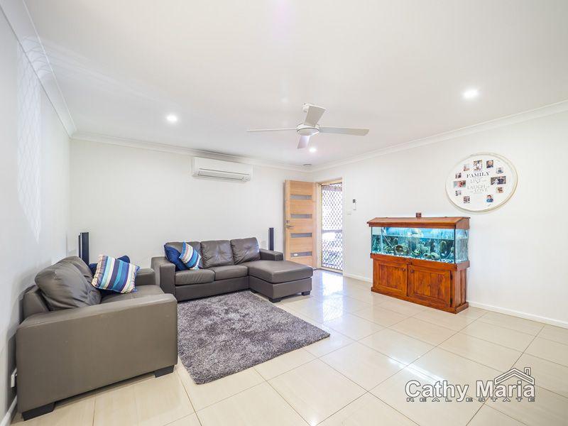 128 Birdwood Drive, Blue Haven NSW 2262, Image 1