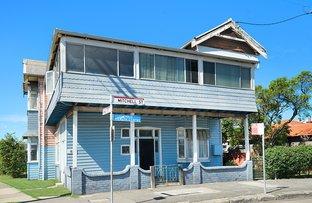 Picture of 82 Mitchell Street, Stockton NSW 2295