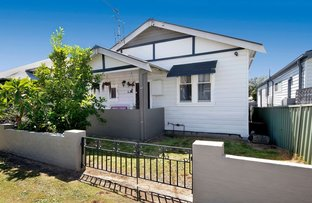 Picture of 11 Clara Street, Mayfield East NSW 2304