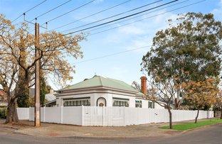 Picture of 16 Halsbury Avenue, Kingswood SA 5062