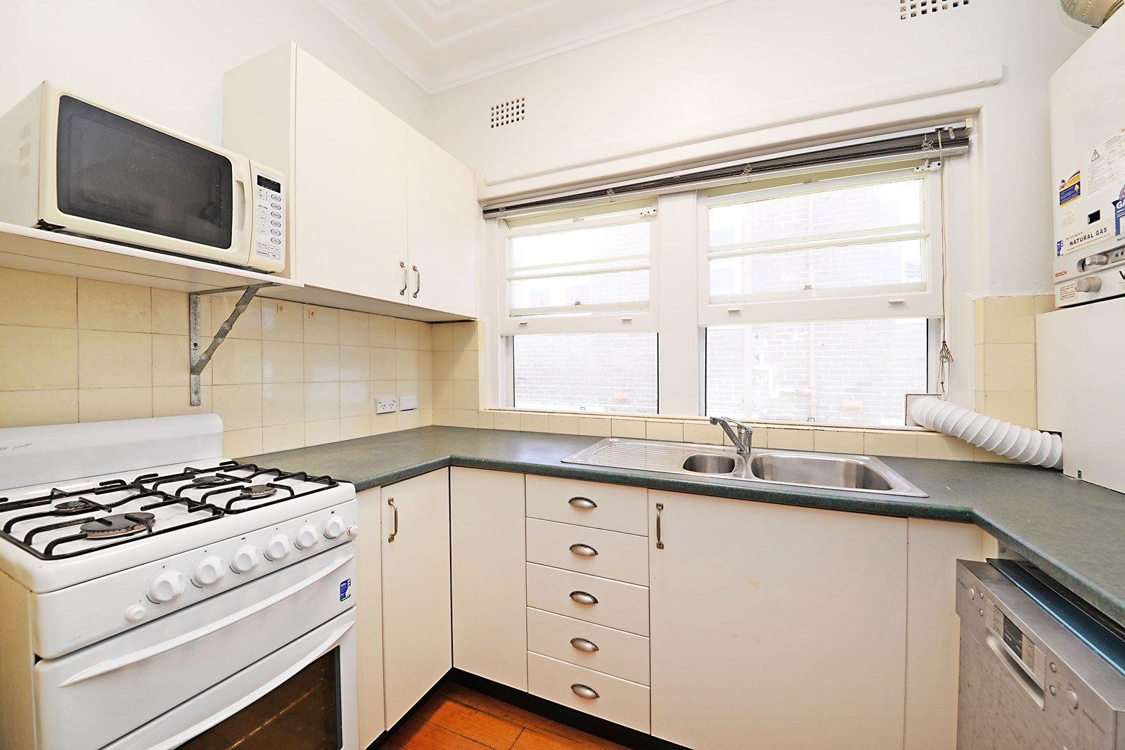 6-8 Kidman  Street, Coogee NSW 2034, Image 1