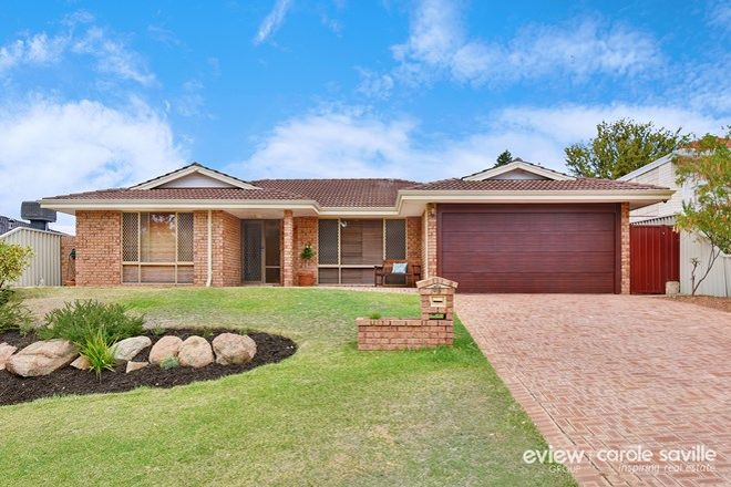 Picture of 64 Flinders Avenue, HILLARYS WA 6025