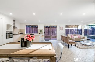 Picture of 4 Mesa Way, Stanhope Gardens NSW 2768