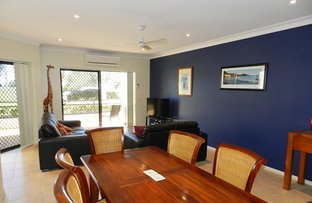 Picture of 25/20 Pacific Parade, Yamba NSW 2464