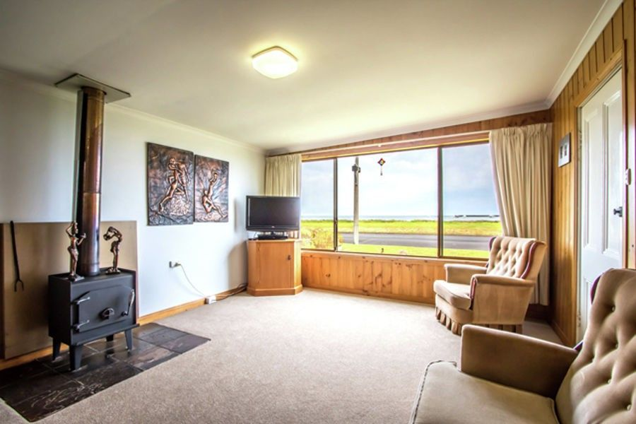 36 Sea Parade, Port Macdonnell SA 5291, Image 2