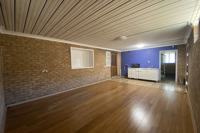 Picture of 56a Madigan Boulevarde, MOUNT WARRIGAL NSW 2528