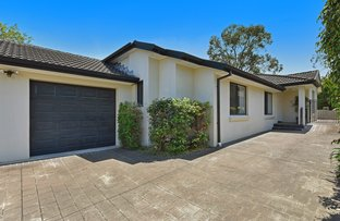 Picture of Lot 1 & 2/194 Pittwater Road, Gladesville NSW 2111