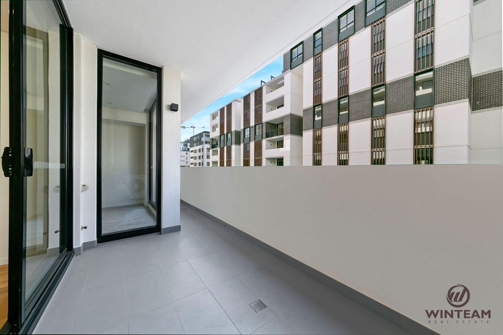 13 University Road, Miranda NSW 2228, Image 2