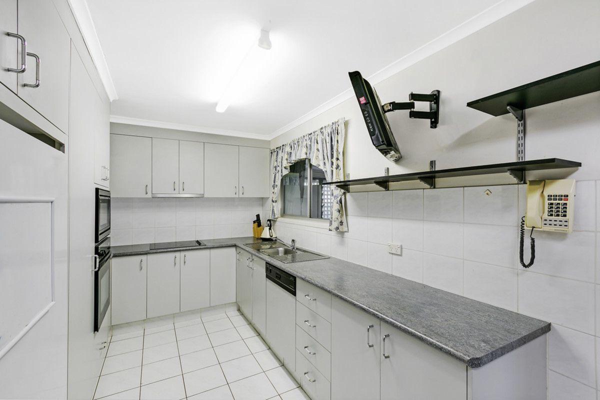 34 Yarrimbah Drive, Nerang QLD 4211, Image 1