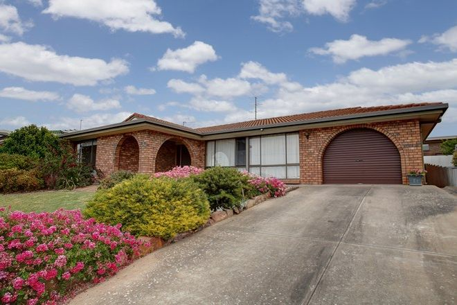Picture of 11 Walkley Road, PORT LINCOLN SA 5606