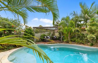 Picture of 80 Spoonbill Street, Birkdale QLD 4159