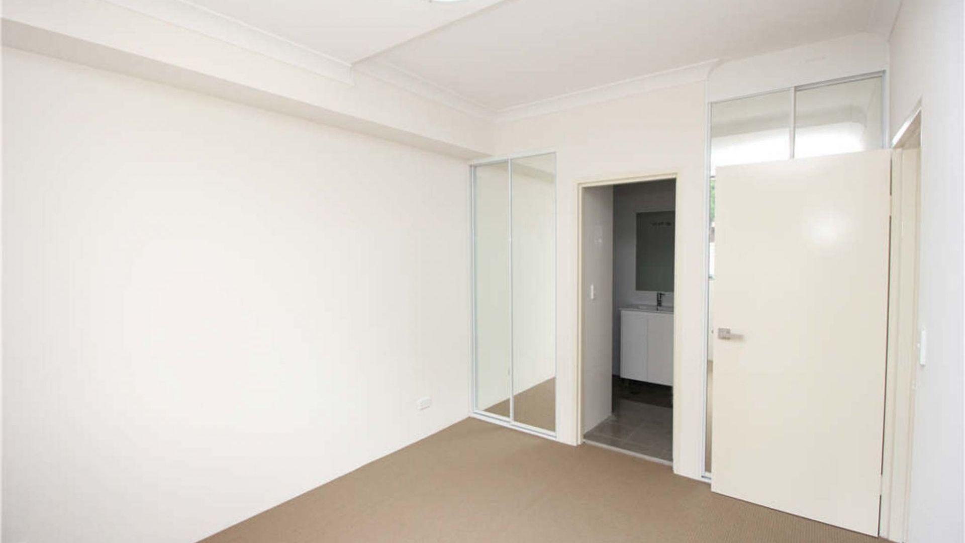 12/75 Great Western Hwy, Parramatta NSW 2150, Image 1