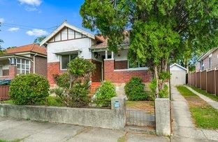 Picture of 10 Coleman Avenue, Homebush NSW 2140