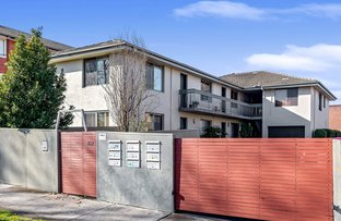 Picture of 6/163 Gillies Street, Fairfield VIC 3078