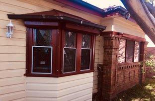 Picture of 81 Elizabeth Street, Mayfield NSW 2304