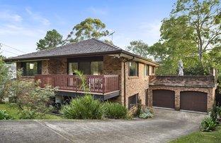 Picture of 27 Trentbridge Road, Belrose NSW 2085
