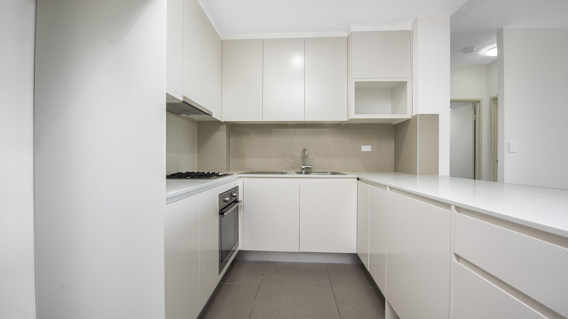 38/2-10 Garnet Street, Rockdale NSW 2216, Image 1
