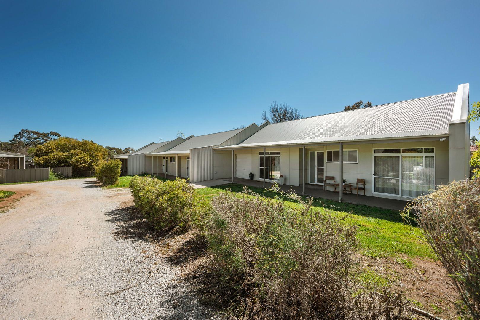 74-78 Wynella Street, Gulgong NSW 2852, Image 1