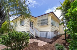 Picture of 10 KING STREET, Dinmore QLD 4303