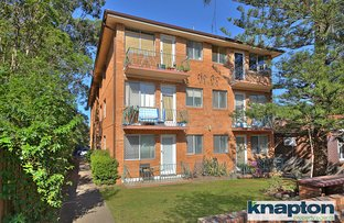 Picture of 10/60 Wangee Road, Lakemba NSW 2195