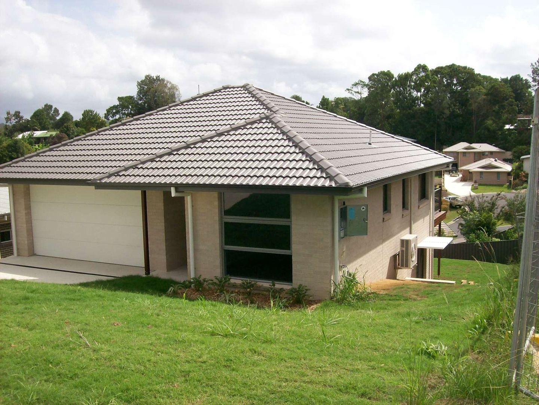 8 Iron Bark Place, Bellingen NSW 2454, Image 0