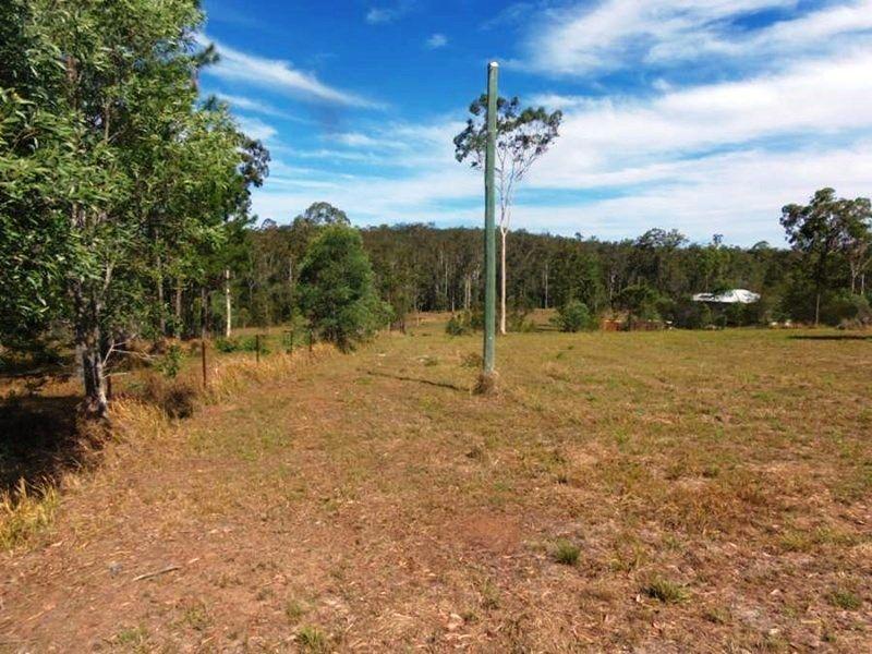 46 Arborsix Road, Glenwood QLD 4570, Image 1