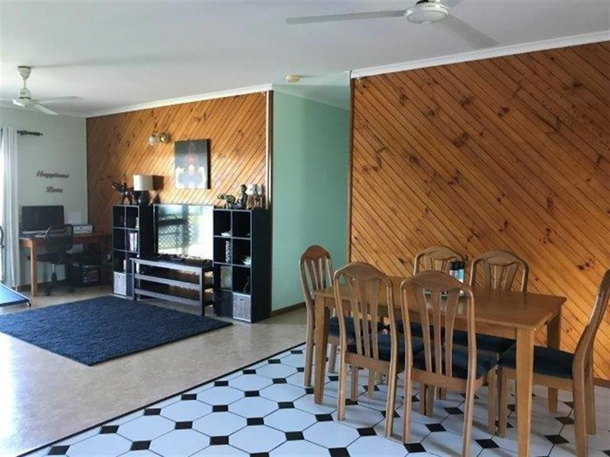 34 Herbert Street, Innisfail Estate QLD 4860, Image 1