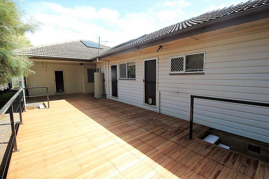 21 Rookwood, Coopers Plains QLD 4108, Image 1