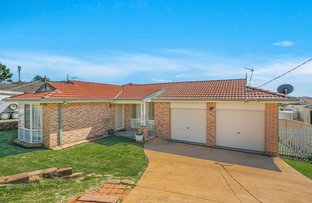 Picture of 103 Pioneer Drive, Blackbutt NSW 2529