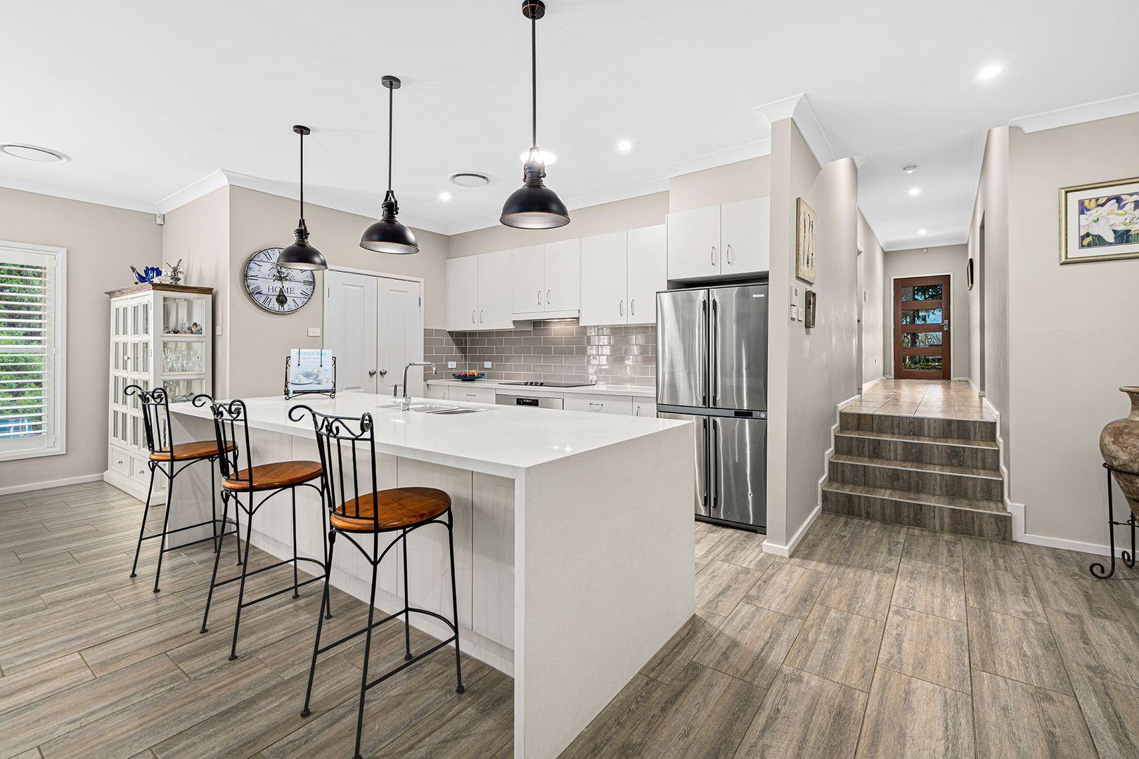 3 Torulosa  Drive, Moss Vale NSW 2577, Image 1