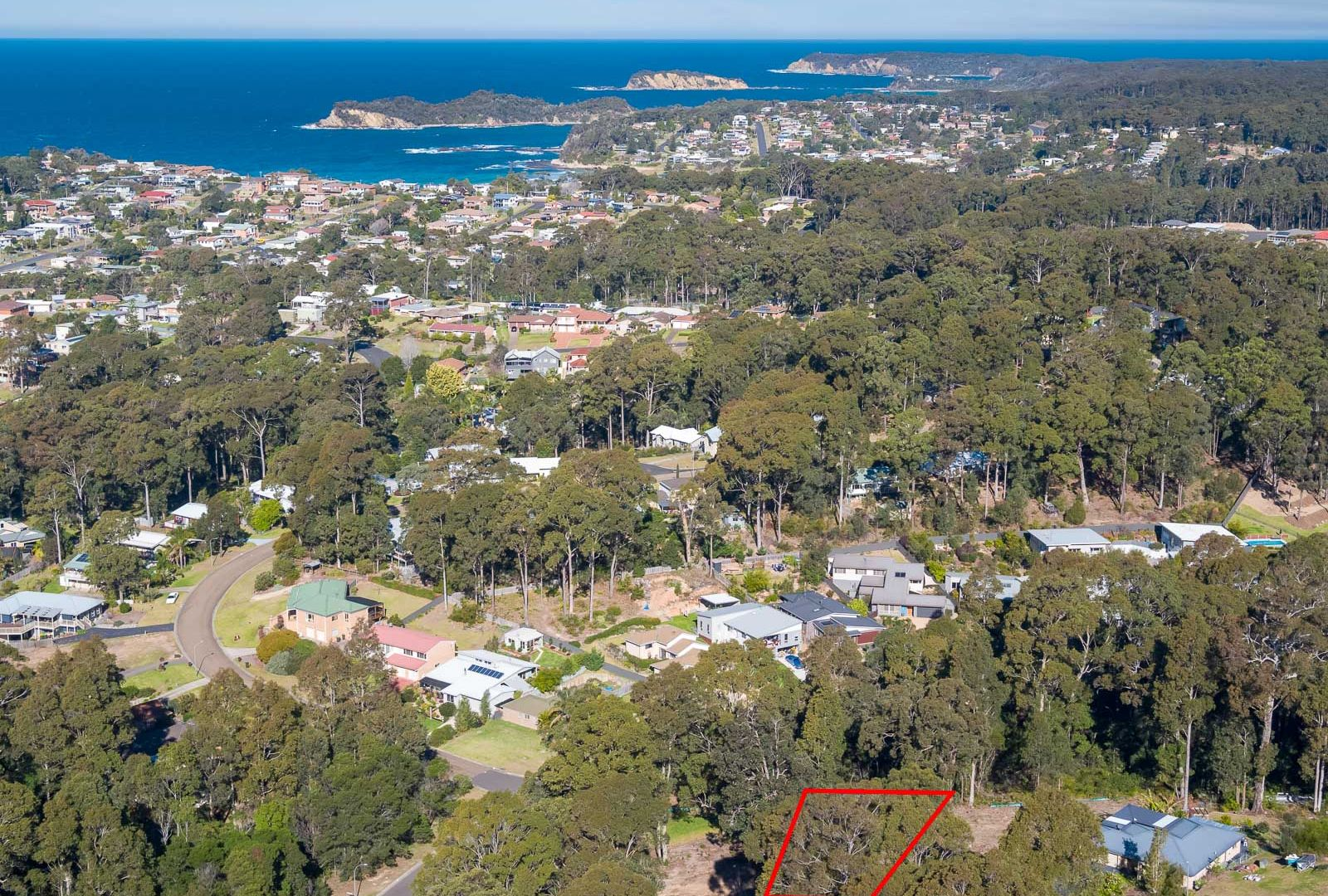 4 Bunderra Circuit, Malua Bay NSW 2536, Image 1