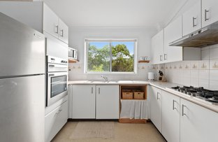 Picture of 10/8 Cecil Road, Hornsby NSW 2077