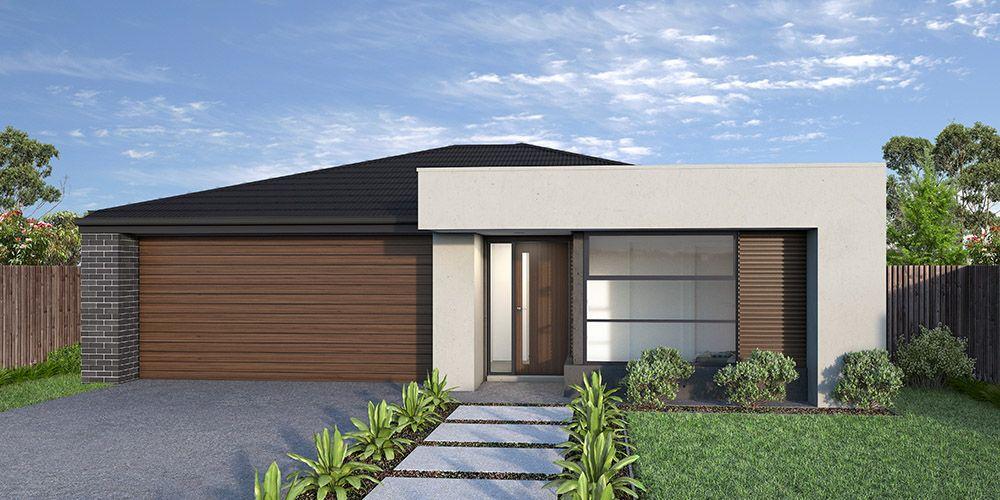 Lot 2 19 Spruce St, Loganlea QLD 4131, Image 0