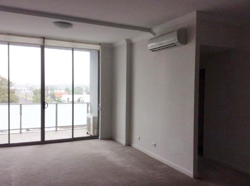53 3-17 Queen Street, Campbelltown NSW 2560, Image 1