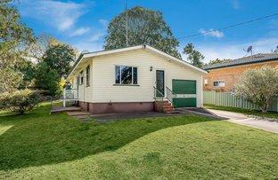 Picture of 5 Horan Street, Rangeville QLD 4350