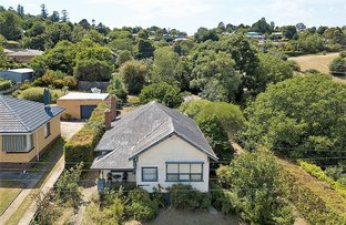 Picture of 27 Duke Street, Daylesford VIC 3460