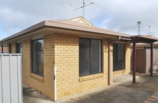 Picture of 4-62 Murray, Cootamundra NSW 2590