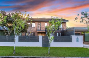 Picture of 6 Waterside Close, Point Clare NSW 2250