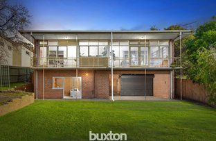 Picture of 21 Cara Road, Highton VIC 3216