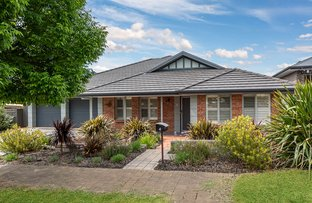 Picture of 4 Greenfield St, Mount Barker SA 5251