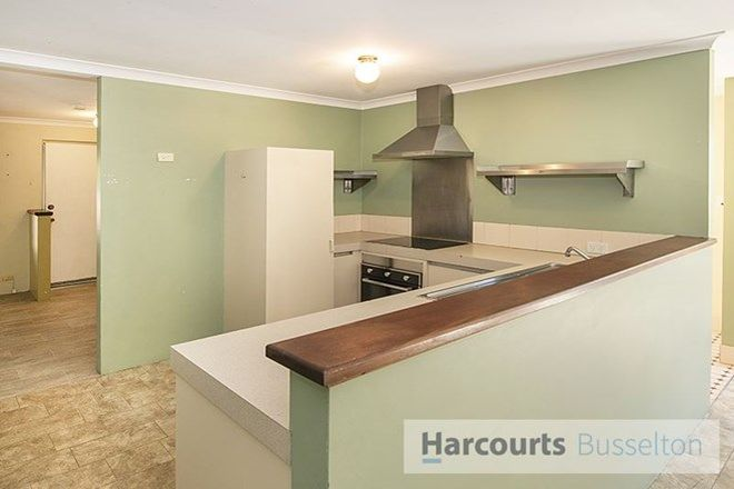 Picture of 2/31 Glenmeer Ramble, WEST BUSSELTON WA 6280
