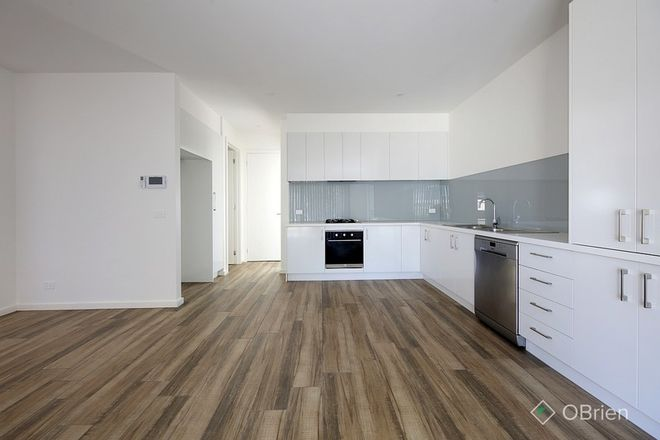 Picture of 2/1875 Dandenong Road, OAKLEIGH EAST VIC 3166