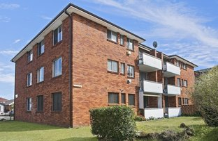 Picture of 12/8-10 Maloney Street, Eastlakes NSW 2018