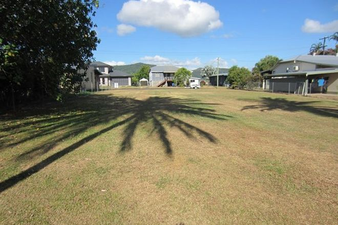 Picture of 24 Moresby Road, MORESBY QLD 4871