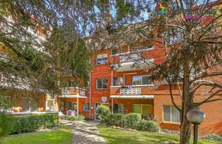 Picture of 4/29 Hayburn Avenue, Rockdale NSW 2216