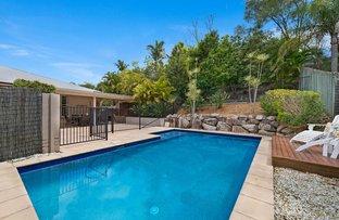 Picture of 8 Barradale Court, Shailer Park QLD 4128
