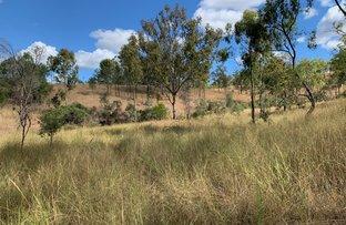 Picture of Lot 6 Apels Road, Toondahra, Gayndah QLD 4625